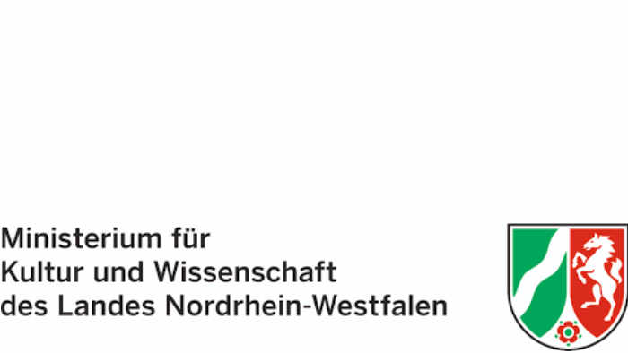 Neues Stipendium Des Landes NRW Für Künstlerischen Dokumentarfilm Für Kinder Und Jugendliche