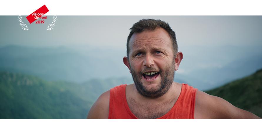 Filmbüro-Mitglied Hannes Lang Gewinnt NRW-Wettbewerb In Oberhausen