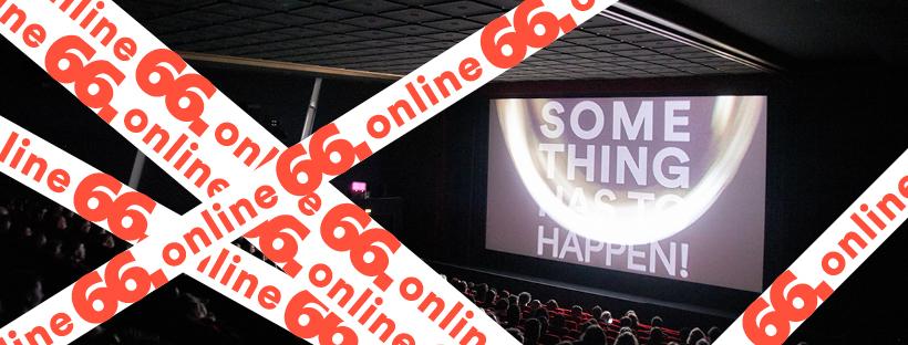 66. Internationale Kurzfilmtage Oberhausen 2020 (13.-18. Mai 2020): Online-Live-Beratung Für Filmschaffende Durch Das Filmbüro NW