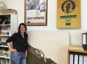 Nahaufnahmen: Interviews Mit Sonja Hofmann Und Stefan Höh